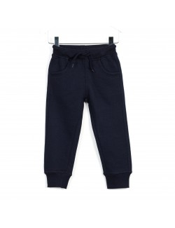 PANTALON CHANDAL LOSAN Kids