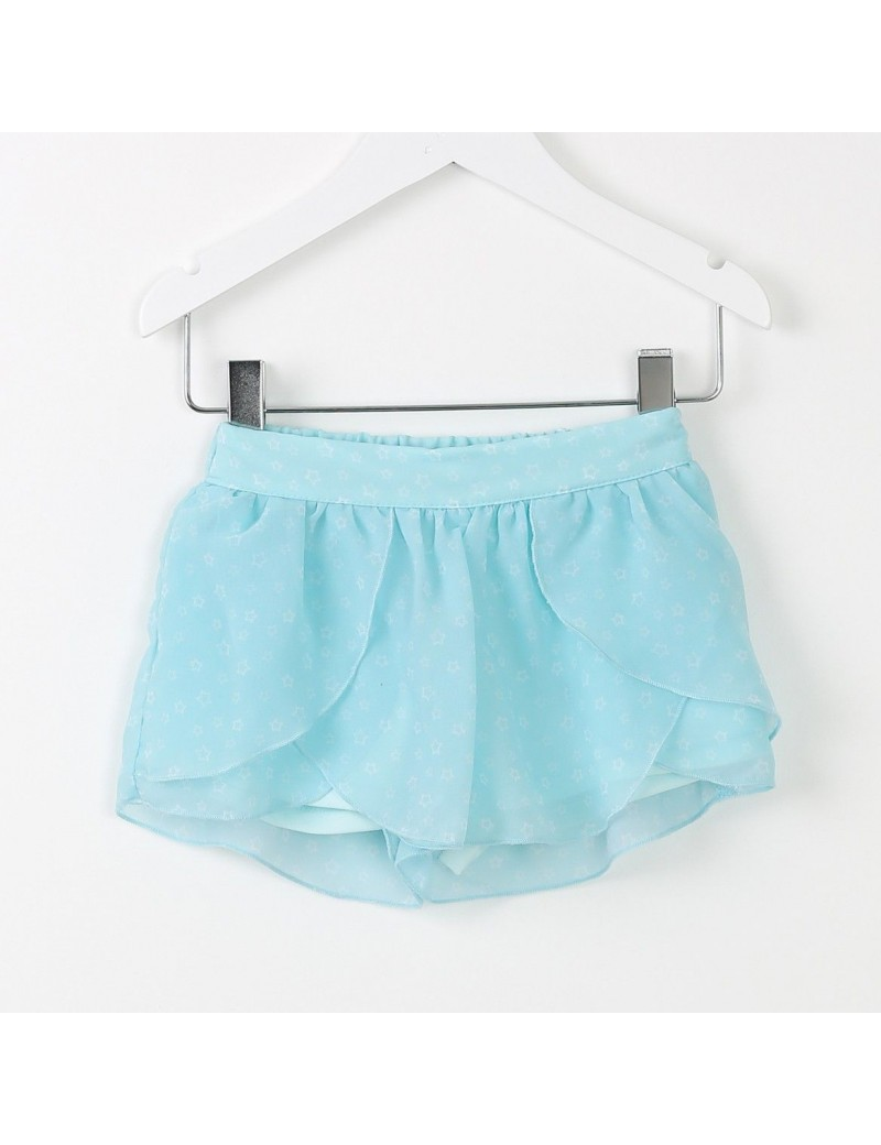 SHORTS NIÑA LOSAN KIDS