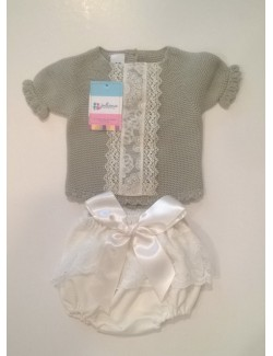 CONJUNTO BRAGA JULIANA