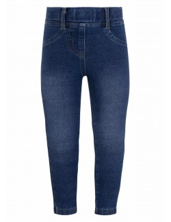 LEGGING EFECTO DENIM LOSAN