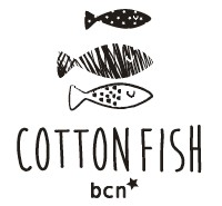 COTTON FISH BCN